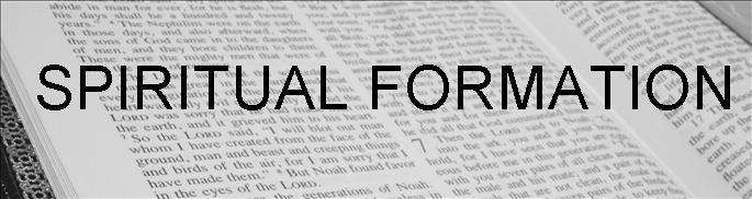spiritual_form_header