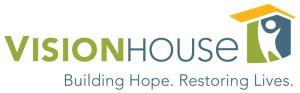 visionhouse-logo
