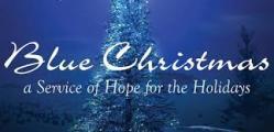 blue-christmas-words-249x120-plus-tag-best