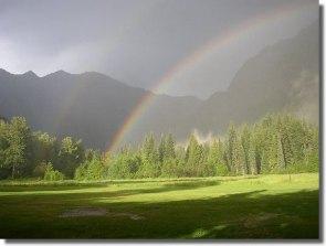 TTR rainbow 295x223
