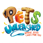 Pets Unleashed Weekend Bible Experience