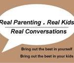 Free Parenting Workshops