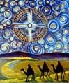 Morning Star: Celebrating the Everlasting Light of Christmas