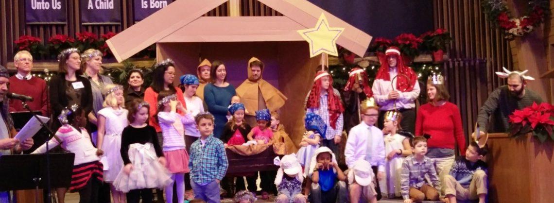 Journey to Bethlehem 2015 slider