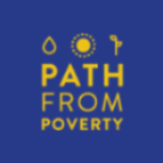 Path From Poverty